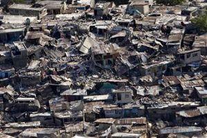 Haiti-earthquake-rubble