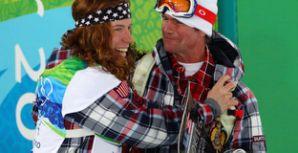 Snowboard Men's Halfpipe - Day 6
