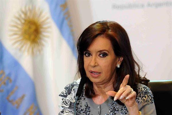 498de590-ab35-11e4-8616-39b7a7dcd141_Cristina-Kirchner