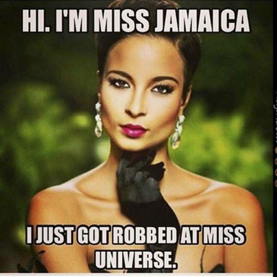 4a48f830-ab35-11e4-8ea6-8d5203e7df01_Miss-Jamaica