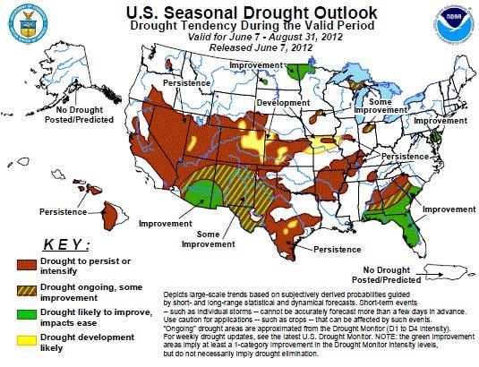 061912-summer-drought