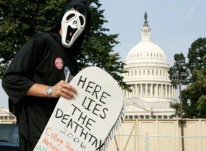 062712-Bumpersticker-Death-tax-alex-wongGetty-Images