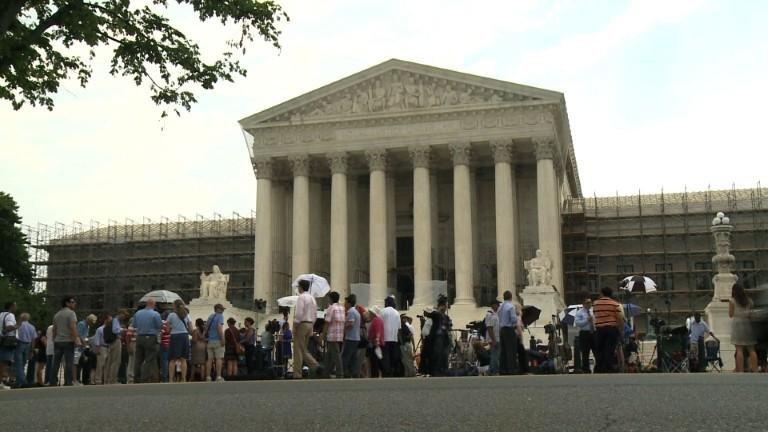 062712-Bumpersticker-Supreme-Court