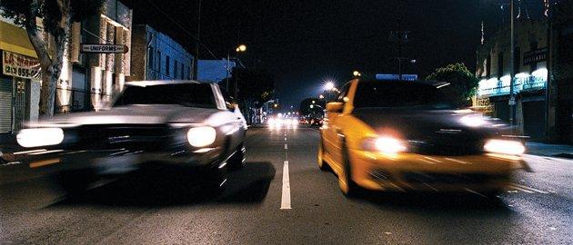 062912-Fast-Furious-Jamie-Trueblood_Universal-Pictures