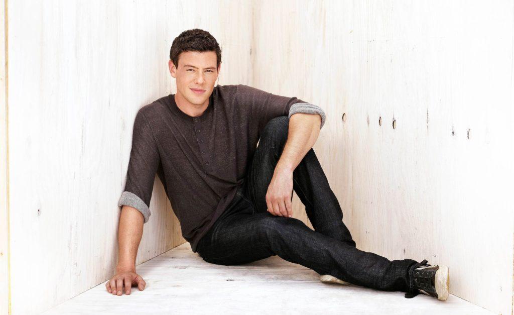 "FOX's ""Glee"" - Season Four"