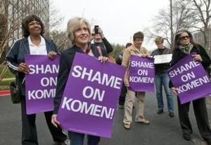 041112-Komen-protesters-020712
