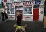2012-04-09TITANIC-deals