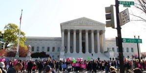 Supreme-Court-protests