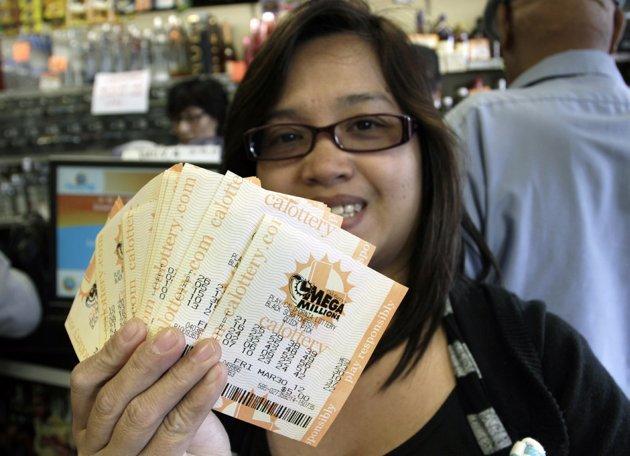 lottery-jpg_182946