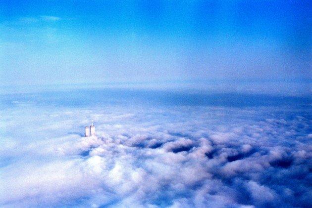towersFR630