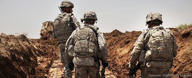 633x258_era_troops