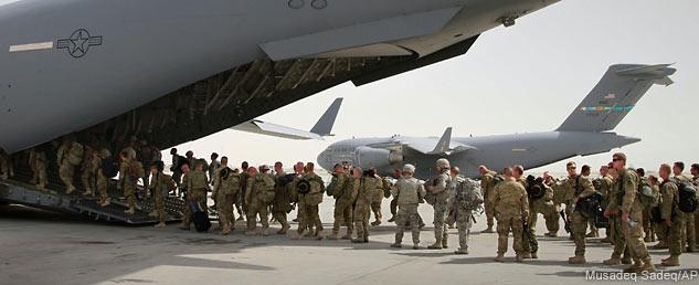 633x258_future_troops