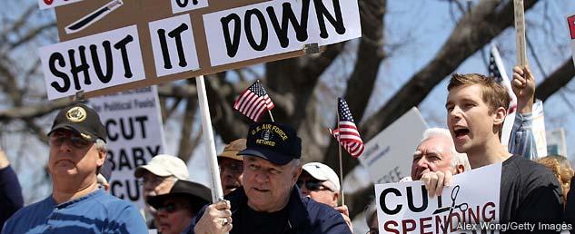 633x258_gov_shutdown