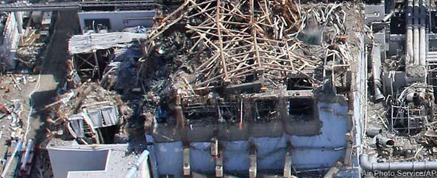 633x258_heroes_fukushima2