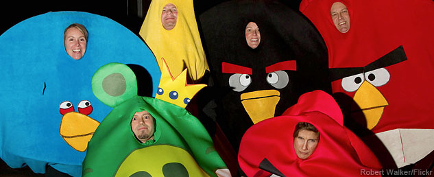 633x258_obsessions_angry_birds