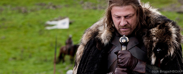 633x258_obsessions_game_thrones