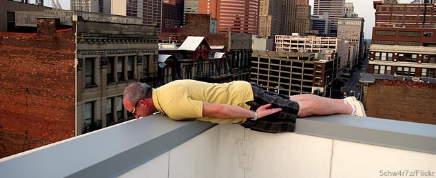 633x258_obsessions_planking