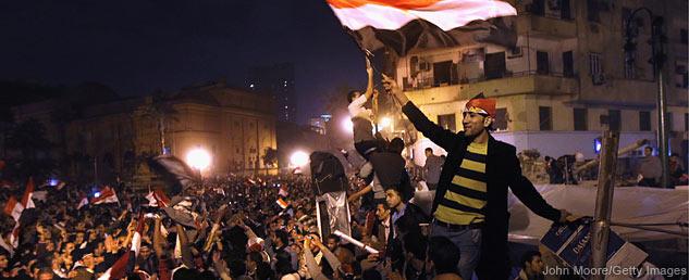 633x258_topnews_intro_arab_spring