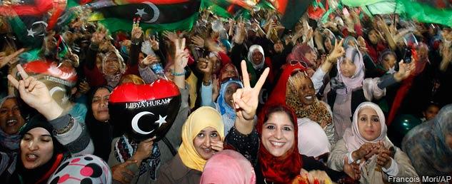 633x258_topnews_libya2