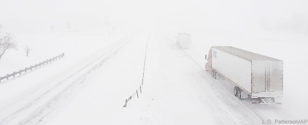 633x258_weather_blizzards2