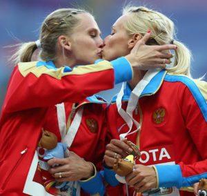 90fd156f-02ac-4abd-af15-d5731a408d1d_YIRviralphotos_RussianAthletes