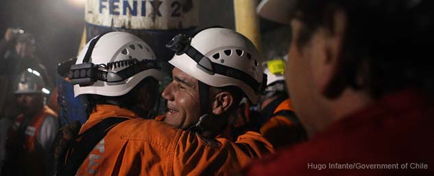 img_633x258_ss_intro-chileminers